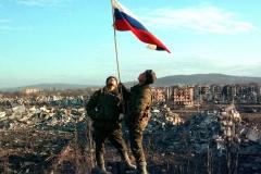 Война-с-Чечней_8-1