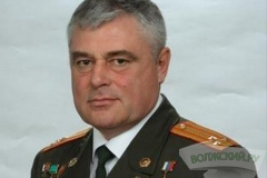 volzsky.ru-zhitelyam-regiona-ne-hvataet-sanatornyh-putevok-i-protezov